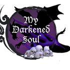 MyDarkenedSoul instagram Account