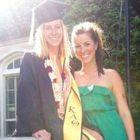 Stephanie Jensen instagram Account
