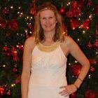 Rochelle Schmidt Pinterest Account