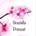 Graziella Prévost Account