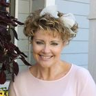 Terri Wilder of Designing Wilder-Entrepreneur, Designer, Home & Garden Blogger Pinterest Account