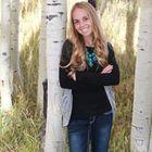 Breanna Christensen's profile picture
