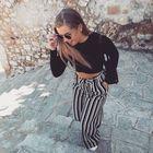 elisa janssen instagram Account