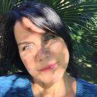 Diane Haffar instagram Account