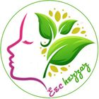 EEC Hezzaz | Astuces beauté, santé, cosmétique, esthétique Pinterest Account