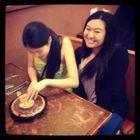 Iliana Nguyen's profile picture