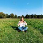 Sarah Botha instagram Account