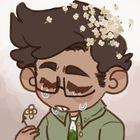 Jake bunker Pinterest Account