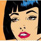 Sylvia Hollander's Pinterest Account Avatar