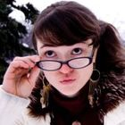 Aurora Dordan Pinterest Account