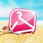 Szafa.pl Pinterest Account