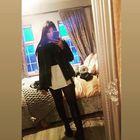 Shaunabella Stewart Pinterest Account