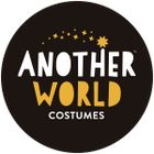Another World Costumes's Pinterest Account Avatar