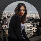 Shahrzad Khayatian Pinterest Account