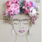 Samar Al aali Pinterest Account