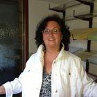 Maud Jacobi-Bär Pinterest Account