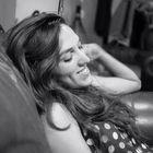 Rebecca Segura Pinterest Account
