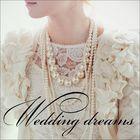 Lace wedding garters,Wedding hair pins set, beautiful lace gloves,Wedding fascinators for bride Pinterest Account