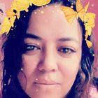 karla yvette Pinterest Account