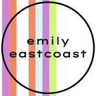 Emily Daniels Pinterest Account