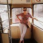 Karolina Zaborowska's profile picture