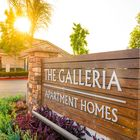 The Galleria Apartments (Fountain Valley, CA) Pinterest Account