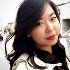 Wanni Wu's Pinterest Account Avatar