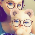 Tami Yamawaki instagram Account