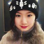 Yoosun Jun Pinterest Account