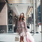 Red Soles and Red Wine (Style + Travel) Pinterest Account