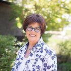 Debbie Macomber's Pinterest Account Avatar