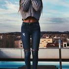 Jburbxvitaj Pinterest Account
