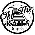 Off the Rails Design Co. instagram Account
