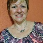 Rosa Azzi Pinterest Account
