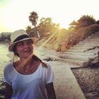 Sofie Gudmundsson Pinterest Account