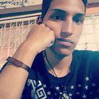 Ale_z18*tovar Chinotoon's profile picture