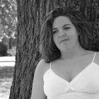 Rebecca Shoffeitt's Page's Pinterest Account Avatar