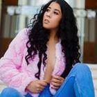 Vianey Najera Pinterest Account