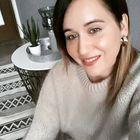 Anissa Morton Pinterest Account