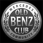 OldBenz instagram Account