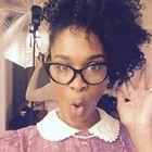 Oh My Chic Niki Pinterest Account