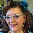 Tina Gibbs Pinterest Account