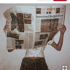 TheAnn Pinterest Account
