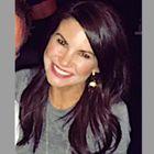 Dana Gartrell Pinterest Account