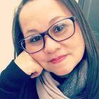 Kattia Reyes Pinterest Account