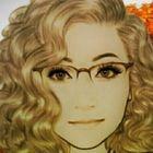 Marta Schneider Pinterest Account
