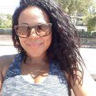 Karina Rodriguez Pinterest Account