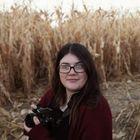 Bidwell Photography's Pinterest Account Avatar