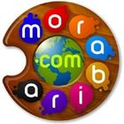 morabira Account