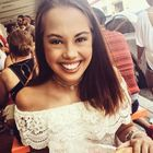Kelsie Miller instagram Account